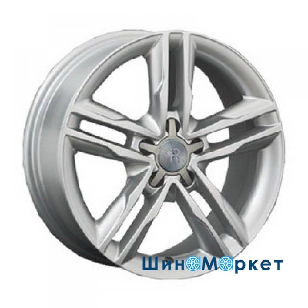 Replay Audi (A34) 7.5x16 5x112 ET45 DIA66.6 S