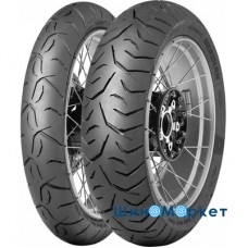 Dunlop TrialMax Meridian 170/60 R17 72W