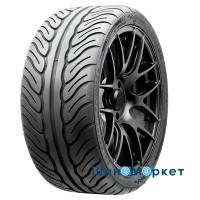 Sailun Atrezzo R01 Sport 265/35 R18 97W XL