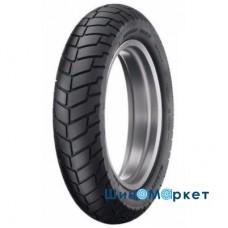 Dunlop D427 H/D 180/70 R16 77H