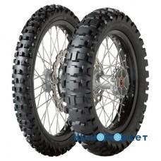 Dunlop D908 RR 140/80 R18 70R