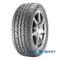 Roadmarch Prime UHP 07 275/45 R20 110V XL