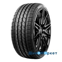Roadmarch Prime UHP 08 235/55 R19 105V XL