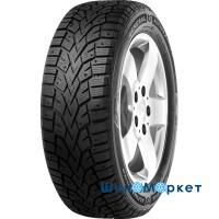 General Tire Altimax Arctic 12 155/70 R13 75T (под шип)
