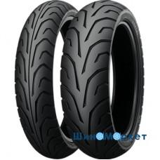 Dunlop Arrowmax GT501 150/70 R17 69V