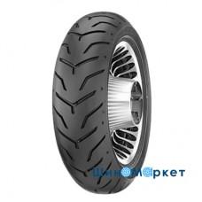 Dunlop D407 170/60 R17 78H