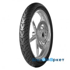 Dunlop D408 130/60 R21 63H