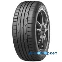 Dunlop Direzza DZ102 275/35 ZR18 95W