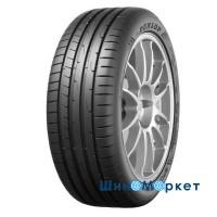 Dunlop Sport Maxx RT2 275/35 R19 100Y XL MO