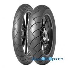 Dunlop TrailSmart 130/80 R17 65H