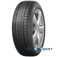 Dunlop Winter Sport 5 225/45 R17 94V XL MFS