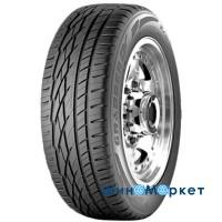 General Tire Grabber GT 225/65 R17 102H FR