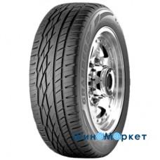 General Tire Grabber GT 225/55 R18 98V FR
