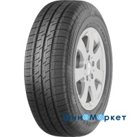 Gislaved Com Speed 225/70 R15C 112/110R PR8