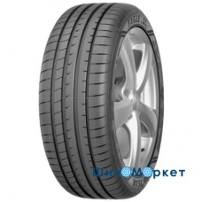 Goodyear Eagle F1 Asymmetric 3 295/40 R19 108Y XL N0