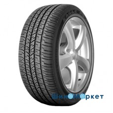 Goodyear Eagle RS-A 265/60 R18 109T