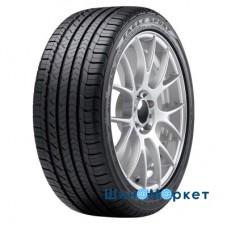 Goodyear Eagle Sport TZ 215/50 R17 91V FP