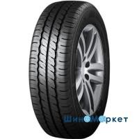 Laufenn X-Fit Van LV01 235/65 R16C 115/113R