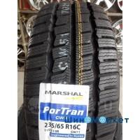Marshal Winter PorTran CW51 195/75 R16C 107/105R
