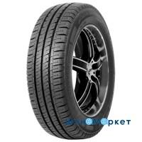 Michelin Agilis Plus 235/60 R17C 117/115R