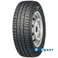 Michelin Agilis X-Ice North 225/70 R15C 112/110R (шип)