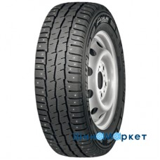 Michelin Agilis X-Ice North 225/70 R15C 112/110R (шип)