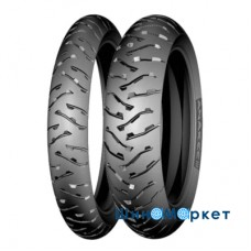 Michelin Anakee 3 150/70 R17 69V