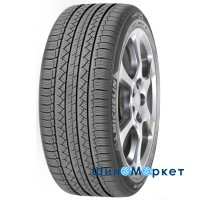 Michelin Latitude Tour HP 255/55 R19 111W XL