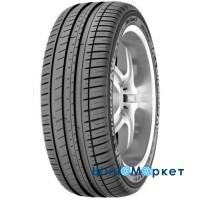 Michelin Pilot Sport 3 285/35 ZR20 104Y XL MO