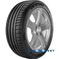 Michelin Pilot Sport 4 285/40 R20 108Y XL NF0