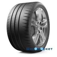 Michelin Pilot Sport Cup 2 285/35 ZR20 104Y XL