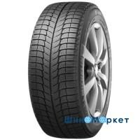 Michelin X-Ice XI3 225/45 R17 91H ZP