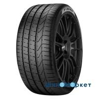 Pirelli PZero 285/40 ZR20 104Y *