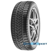 Pirelli Winter Sottozero 3 285/35 R20 104V XL MO