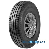Powertrac CityRover 245/70 R16 111H XL