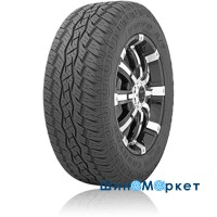 Toyo Open Country A/T Plus 235/75 R15 116/113S
