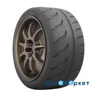 Toyo Proxes R888R 265/35 R18 97Y XL