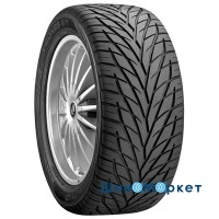 Toyo Proxes S/T 265/40 R22 106V XL