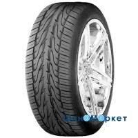 Toyo Proxes S/T II 265/40 R22 106V XL