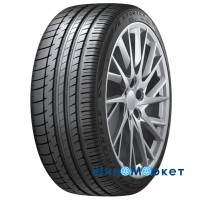 Triangle Sportex TSH11 (TH201) 255/35 R18 94Y XL