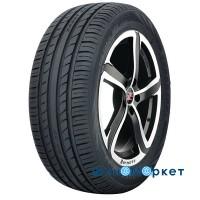 WestLake SA37 265/45 R20 108W XL