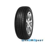 Minerva Eco Speed 2 SUV 275/45 R21 110Y XL