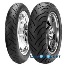 Dunlop American Elite 130/80 R17 65H