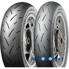 Dunlop TT93 GP 100/90 R12 49J