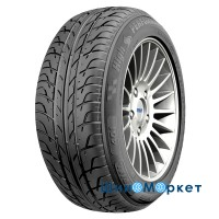 Strial 401 High Performance 255/35 ZR18 94W XL