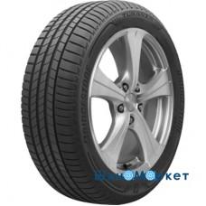 Bridgestone Turanza T005 245/45 R19 102Y XL AO B-Silent