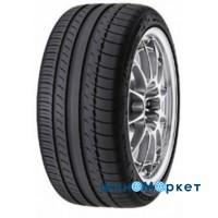 Michelin Pilot Sport PS2 275/35 R18 95Y FSL