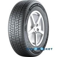 General Tire Altimax Winter 3 195/65 R15 91T