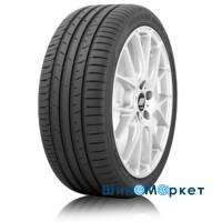 Toyo Proxes Sport 285/35 R20 100Y