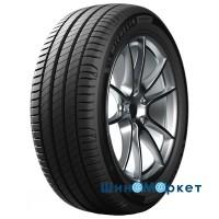 Michelin Primacy 4 255/45 R20 105V XL VOL